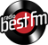 BestFM