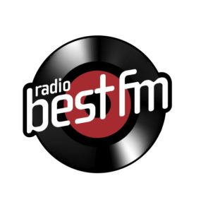 bestfm-logo
