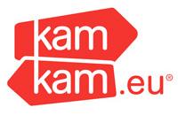 kam-kam-logo