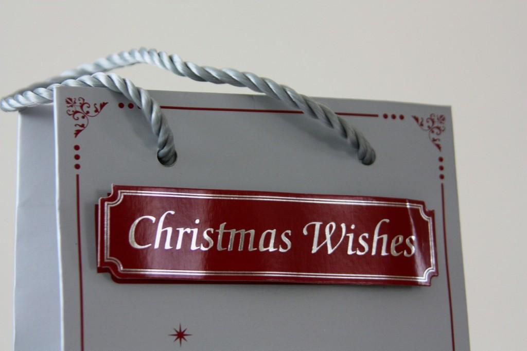 christmas-17174_1280 (1)