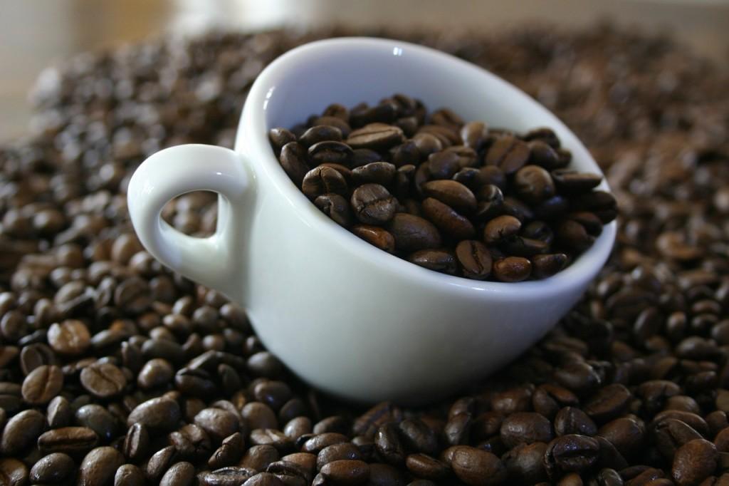 coffee-1069290_1280