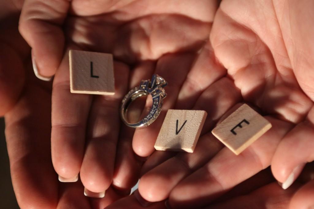 love-497528_1280