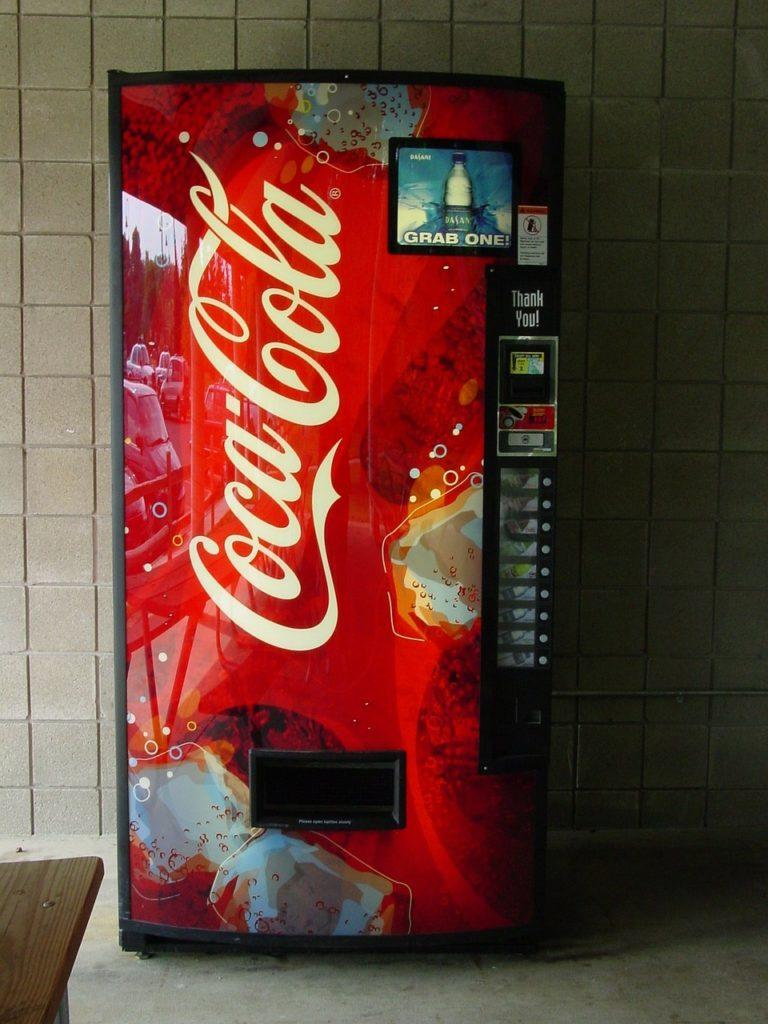 vending-machines-276171_1280