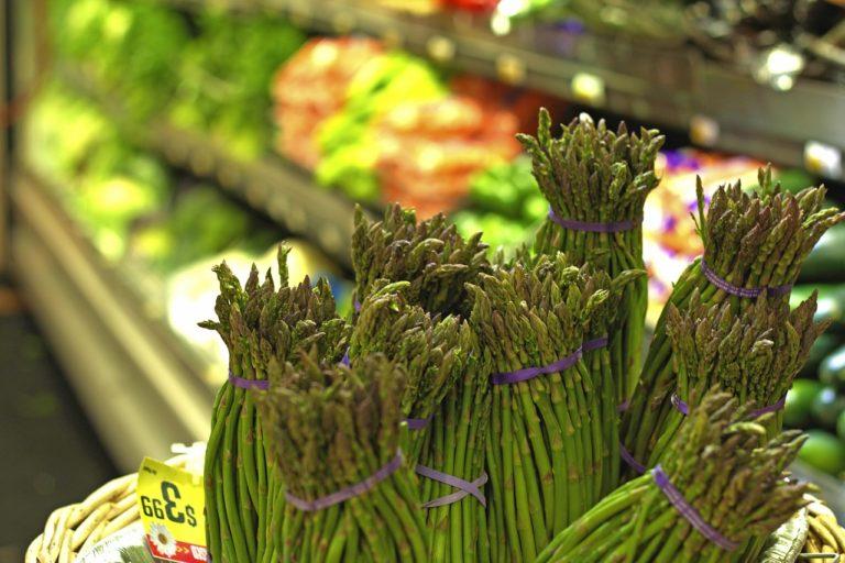 asparagus-449942_1280